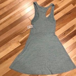 Mudd Dresses - Jersey tank dress